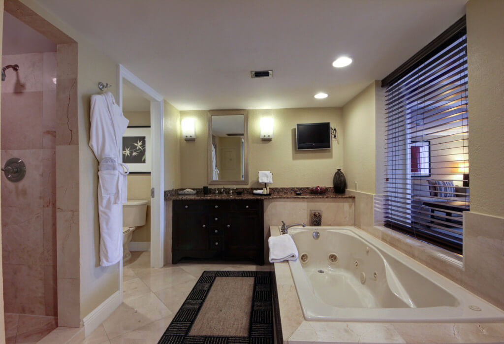 Bathroom Remodeling Summerfield, FL