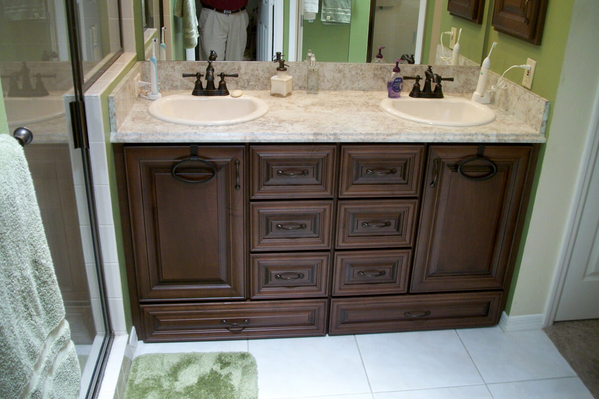 Bathroom Remodels Doc 39 S Restorations