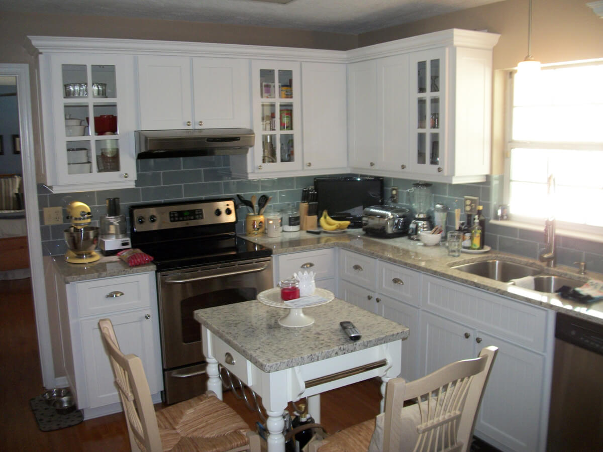 remodels latest and baltimore home differences kitchen decor design make with remodeling
