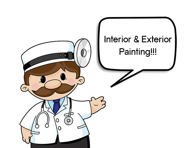 Interior-Exterior-Painting-Character